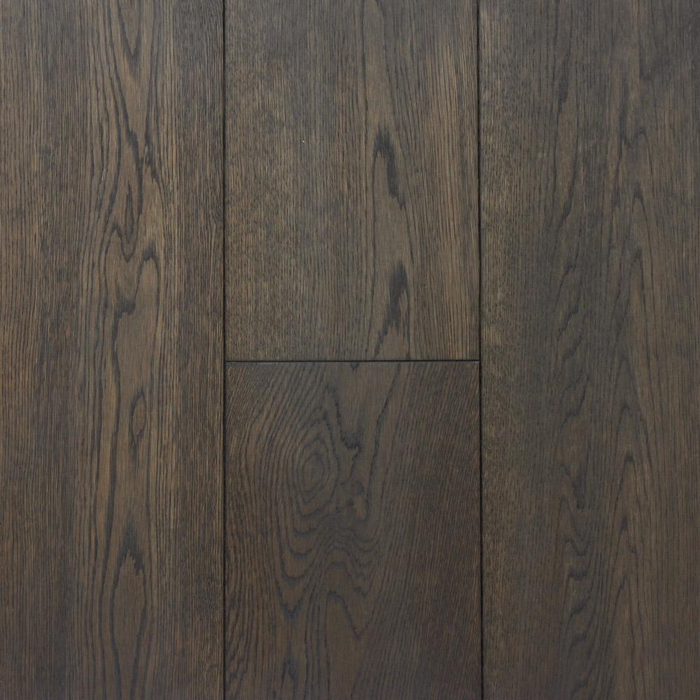Charcoal – Sensual (European Oak – Single Strip)