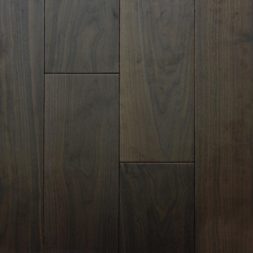 American Black Walnut (Single Strip)