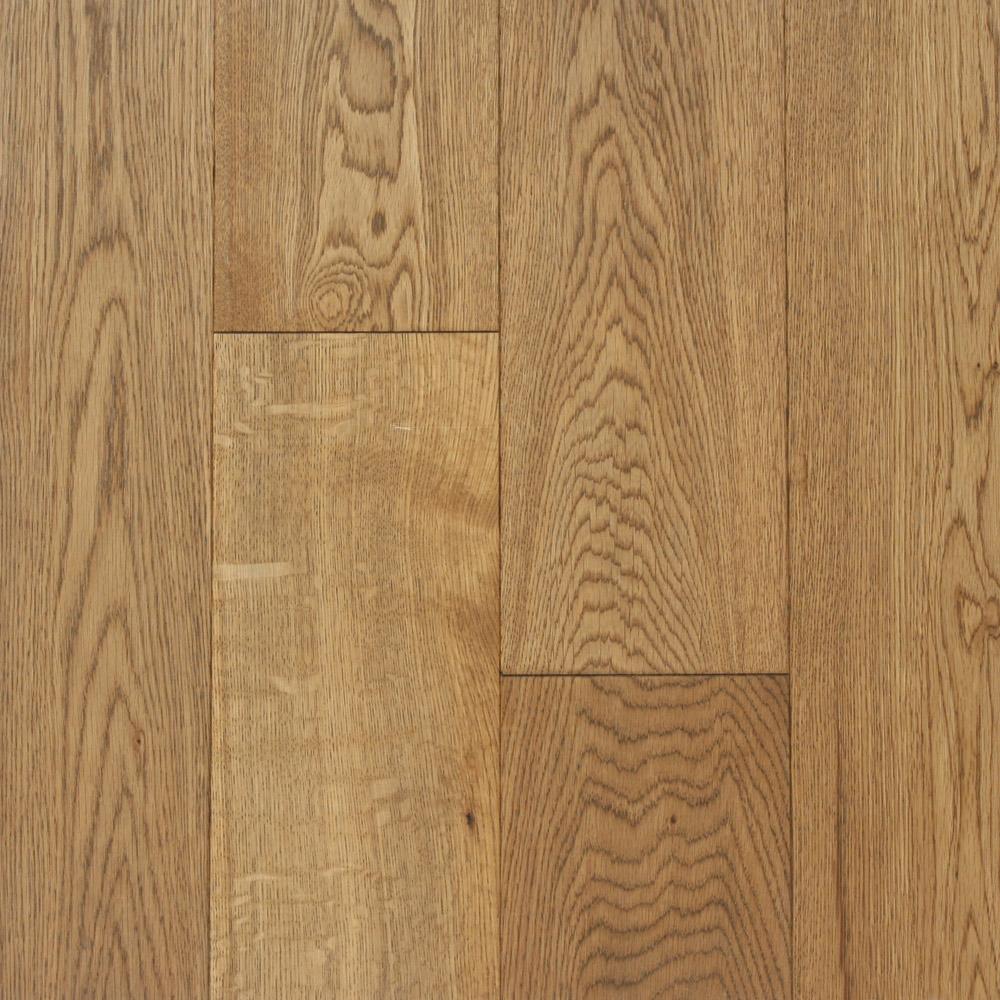 Castle Brown (European Oak – Single Strip)