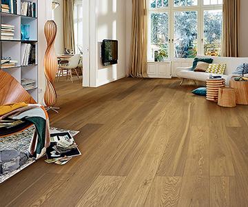 Products Wood Flooring In Dubai Uae Swisshardwoods Com
