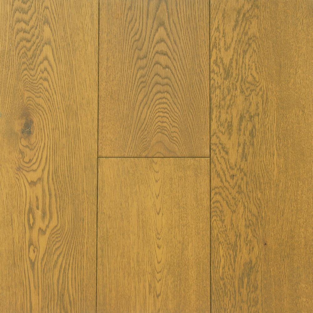 Olive (European Oak – Single Strip)