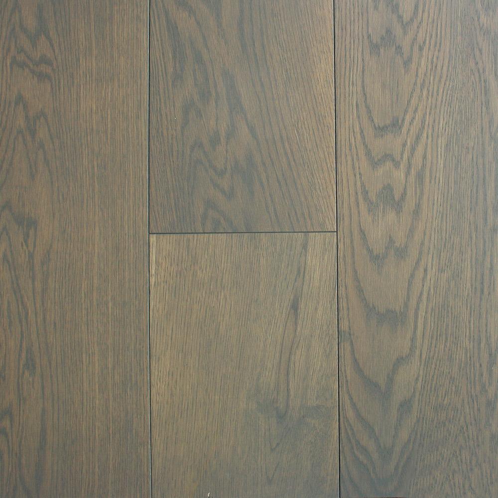 Savanna (European Oak – Single Strip)
