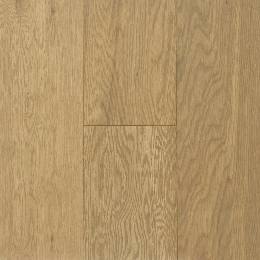 Smoked Oak – (European Oak – Single Strip)