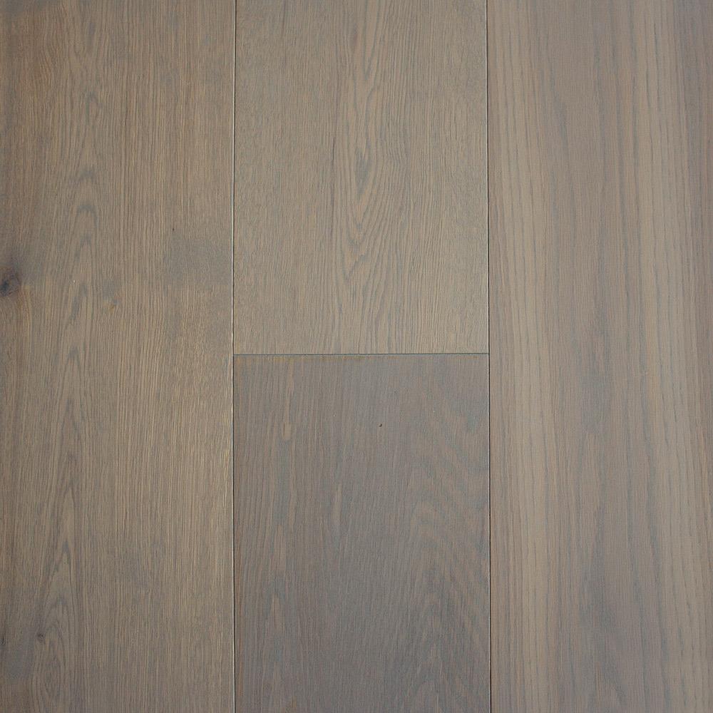 Titanium Grey (European Oak – Single Strip)