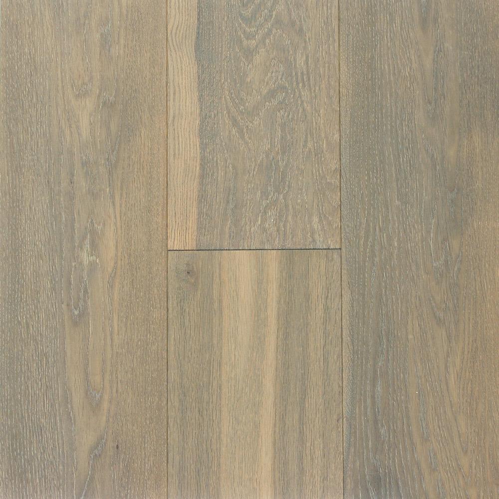 White Fumed 5% (European Oak – Single Strip)