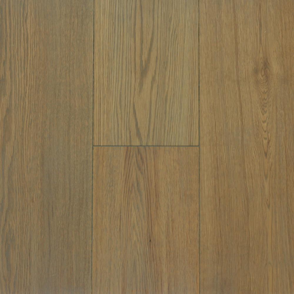 Aqua (European Oak – Single Strip)