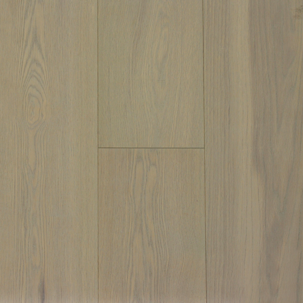 Stone (European Oak – Single Strip)