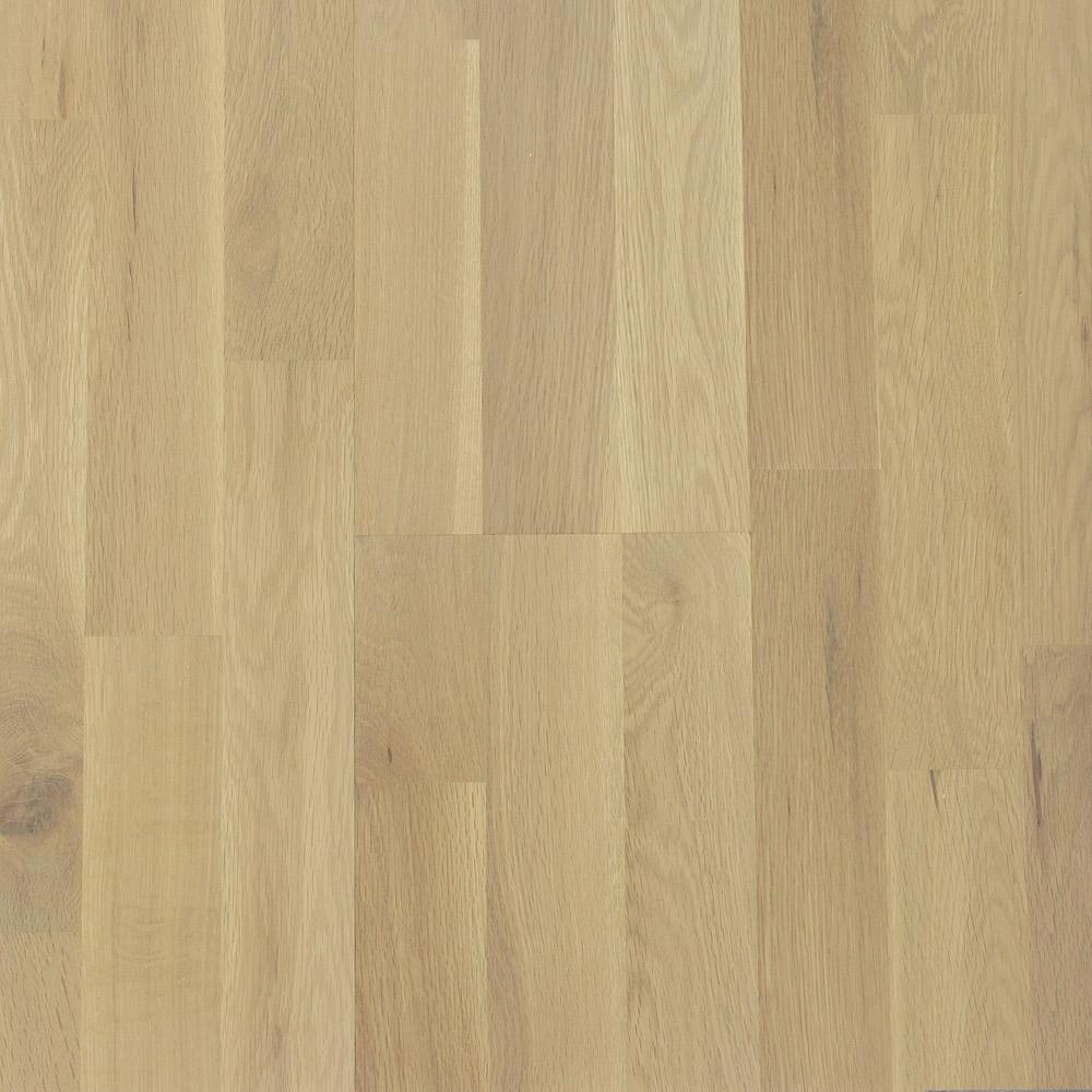 Mist (European Oak – 3 Strip)