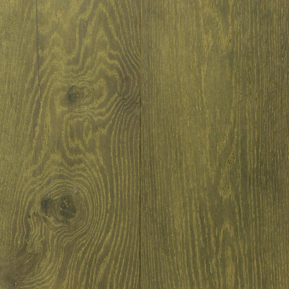 Mystic Brown Gold (European Oak – Single Strip)
