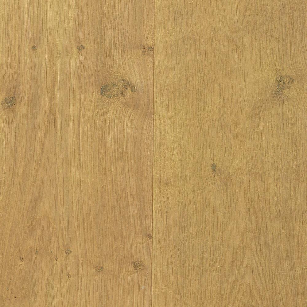 Touch of Gold (European Oak – Single Strip)